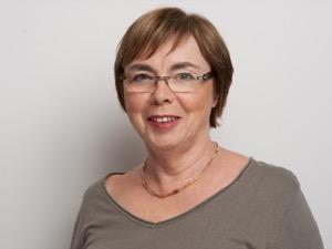 Sonja Kreitmair